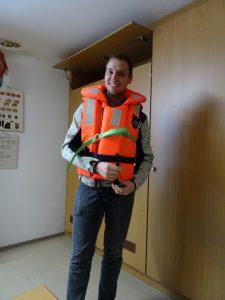 EisretteruPersonenliftschulung_21.02.2019_006