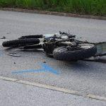 Verkehrsunfall_20190516_003