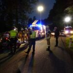 Verkehrsunfall_Motorad_21_08_2020_0007