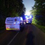Verkehrsunfall_Motorad_21_08_2020_0008