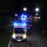 Verkehrsunfall_Motorad_21_08_2020_0011