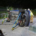 Verkehrsunfall_Motorad_05_09_2020_0001