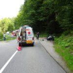 Verkehrsunfall_Motorad_05_09_2020_0004