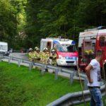 Verkehrsunfall_Motorad_05_09_2020_0006