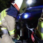 Verkehrsunfall_Motorad_05_09_2020_0007