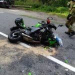 Verkehrsunfall_Motorad_05_09_2020_0008