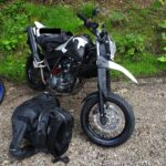 Verkehrsunfall_Motorad_05_09_2020_0009